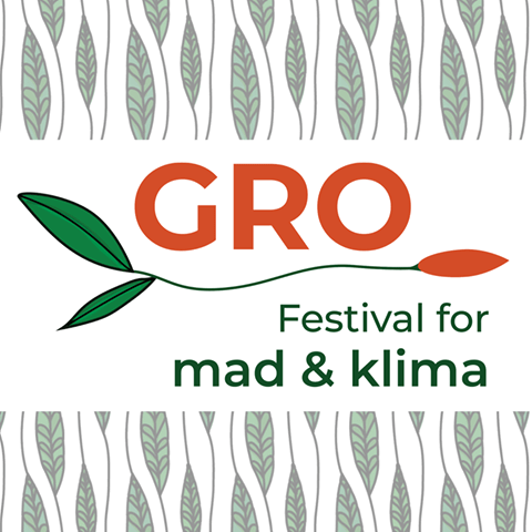 GRO Festival for mad & klima