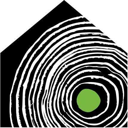 Landsforeningen Økologisk Byggeri Årsmøde 2019
