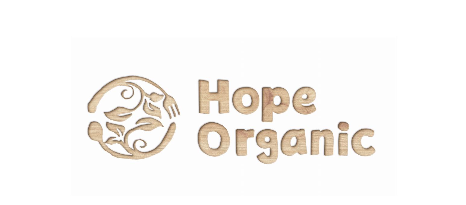 Hope Organic