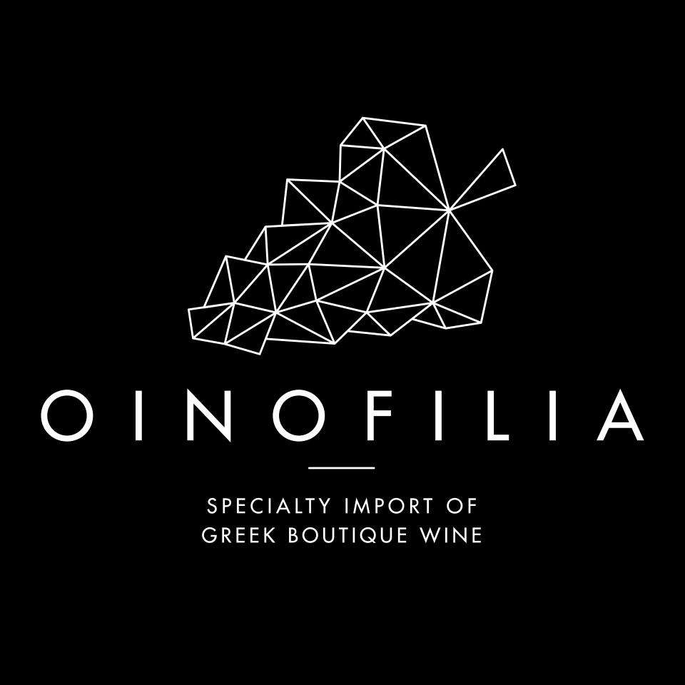 OINOFILIA – specialty import of greek boutique wine