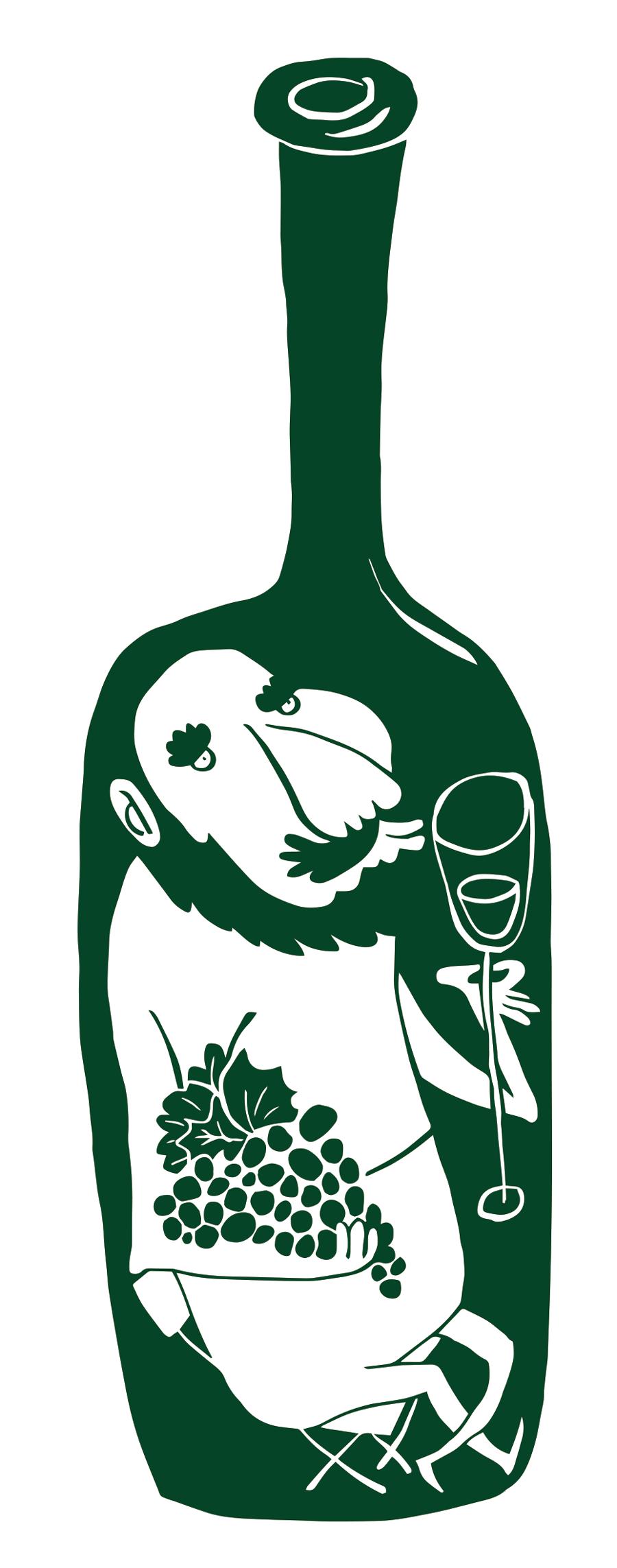 Vinkapellet