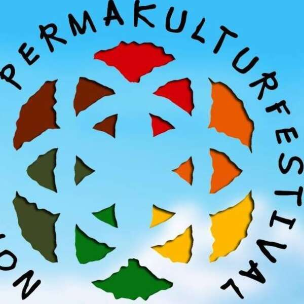 Nordic Permaculture Festival 2019