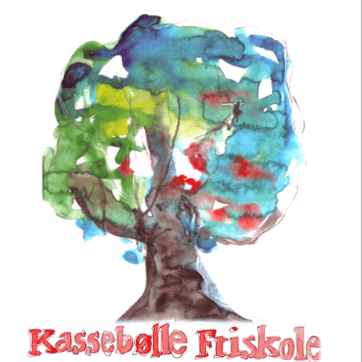 Kassebølle Friskole