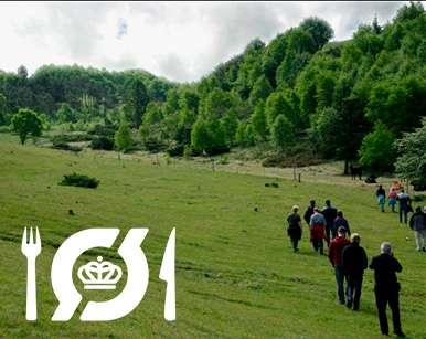 Sommermøde for økologer og andre interesserede