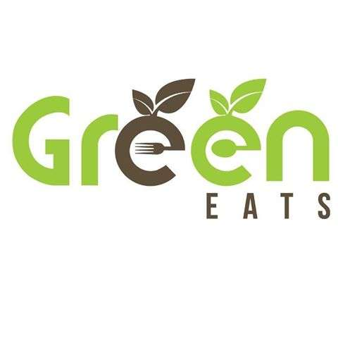 GreenEats