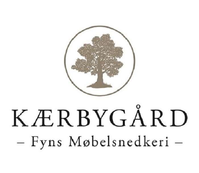 Kærbygård – Behersk skoven