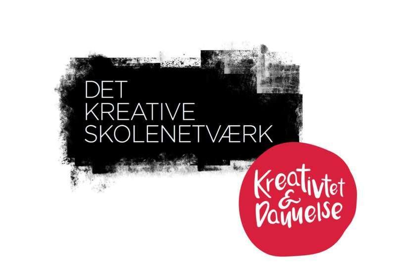 Det Kreative Skolenetværk