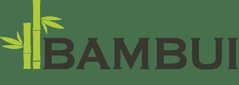 Bæredygtig Bambus shop – Bambui