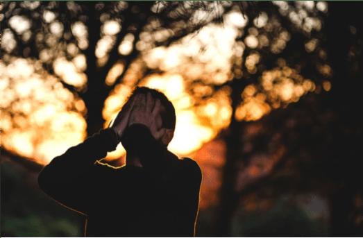 Præstationssamfundet driver rovdrift på os
