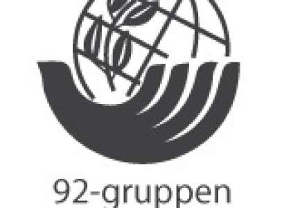92-gruppen – Forum for Bæredygtig Udvikling