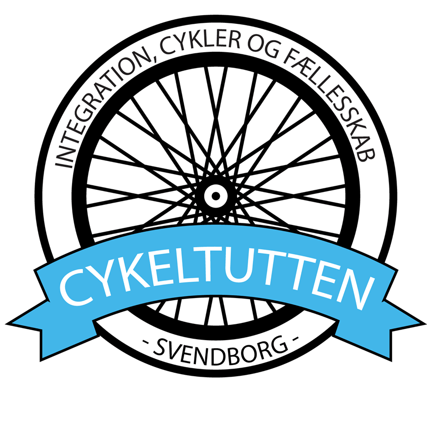 Cykeltutten Svendborg