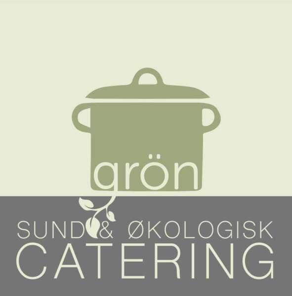 Grön Catering