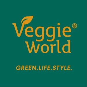 VeggieWorld Denmark