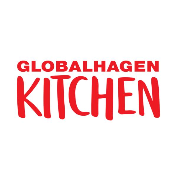 Globalhagen Kitchen