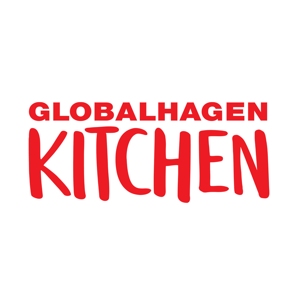 Globalhagen Kitchen