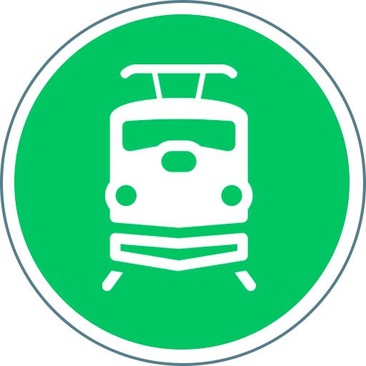 Interrailguide.dk