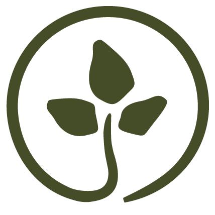 Praktisk Økologi Årsmøde 2020