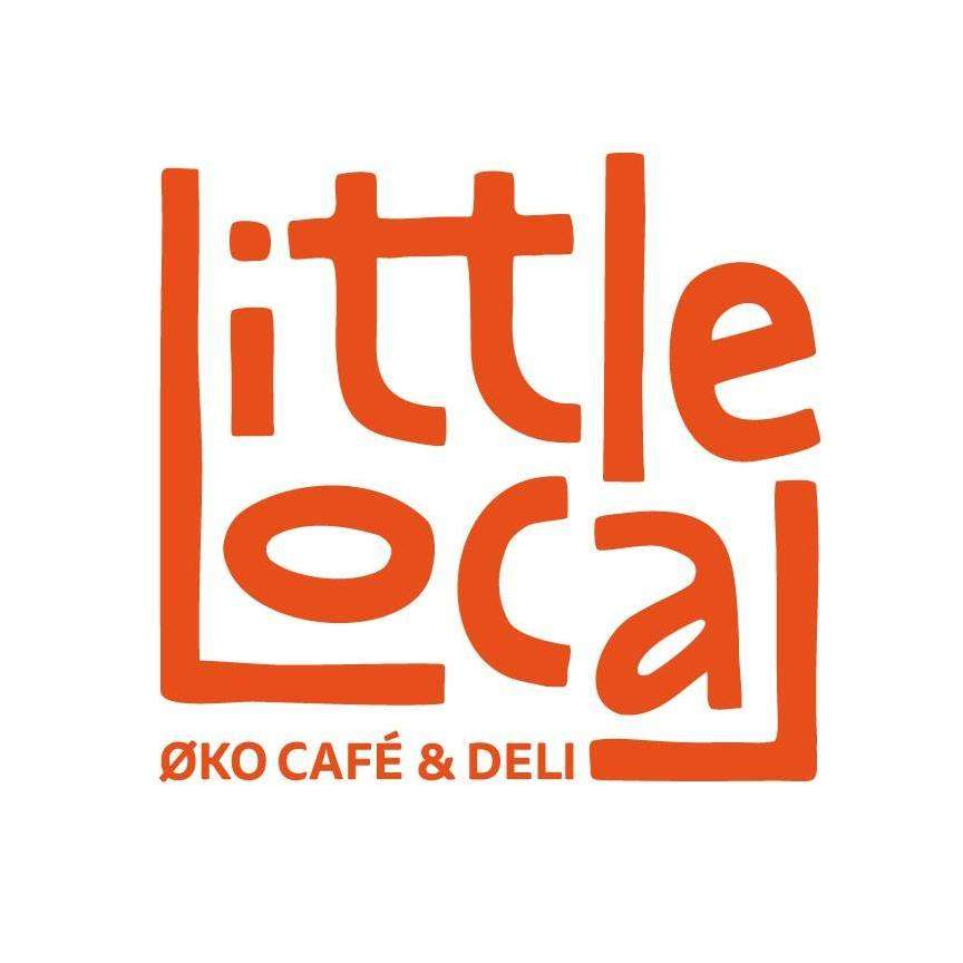 Little Local – Øko Café og Deli