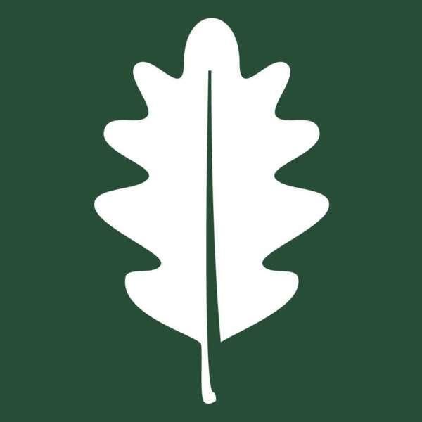 Den Danske Naturfond