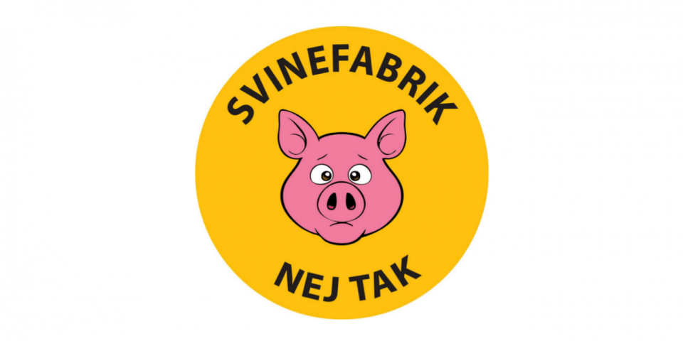 Invitation til Landsmøde i Netværk mod svinefabrikker