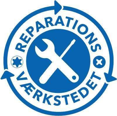 Reparationsværkstedet