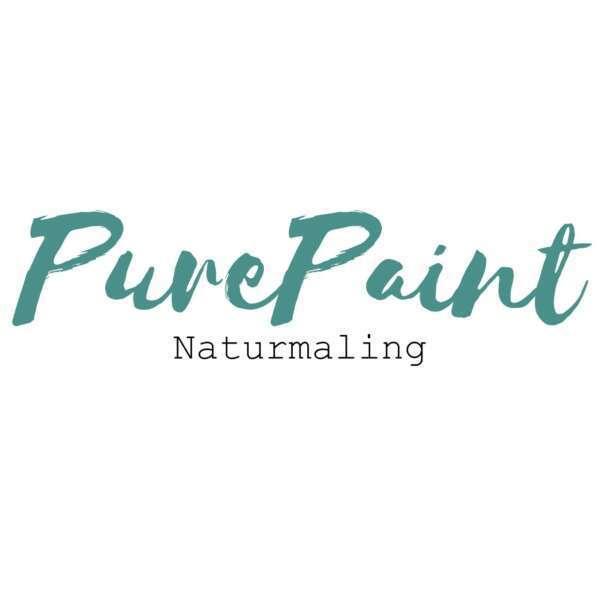 PurePaint