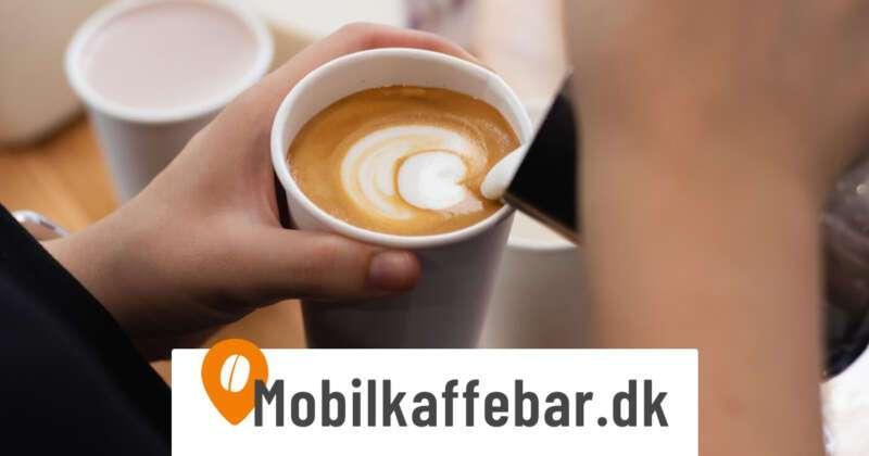 Mobilkaffebar.dk
