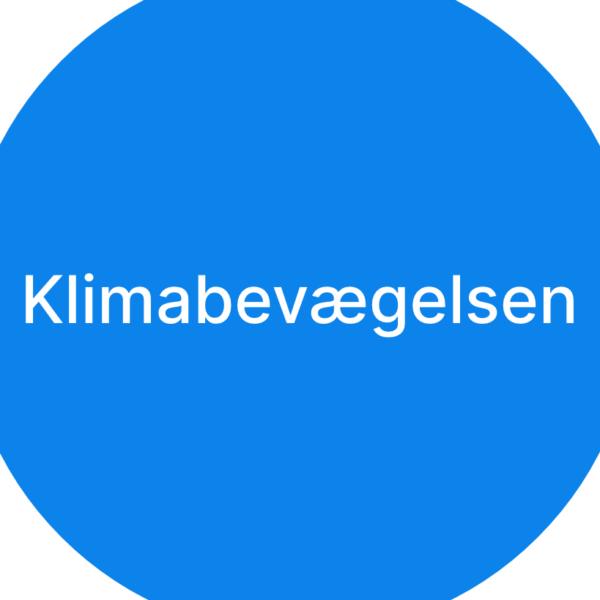 Operation Klimahandling Efterår 2020