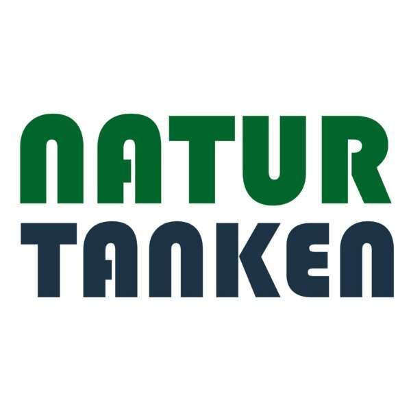 NaturTanken