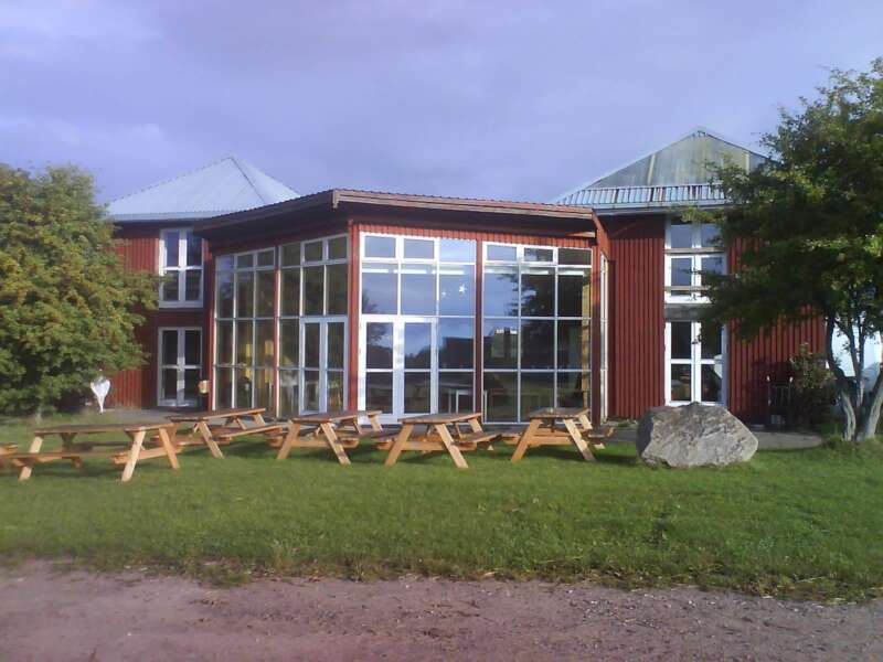 Andelssamfundet i Hjortshøj