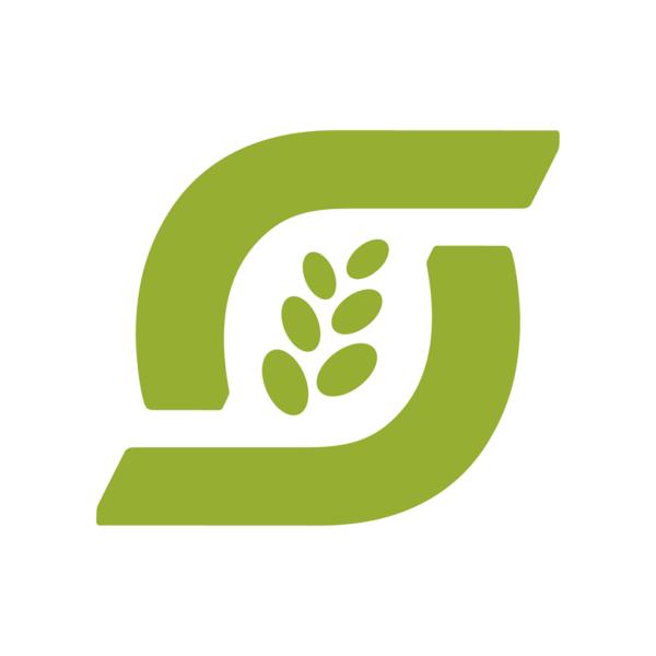 Økologisk Nu