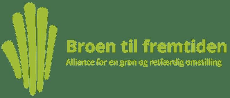 Grøn omstilling – hvordan kan vi bidrage lokalt? – Dialogmøde