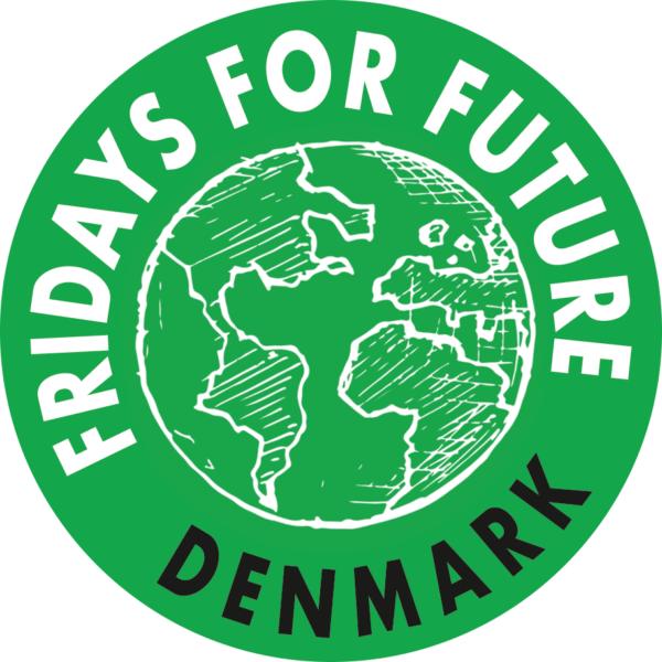 Skolestrejke for Klimaet – hver fredag