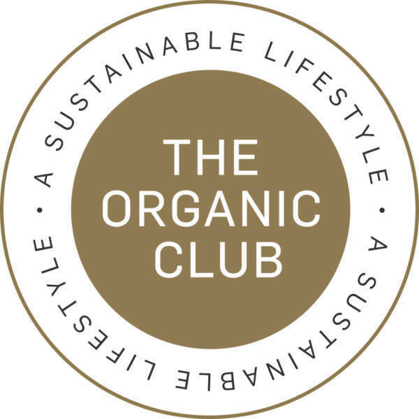The Organic Club