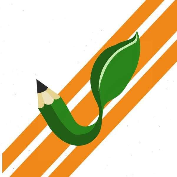 Opråb for bæredygtig dannelse