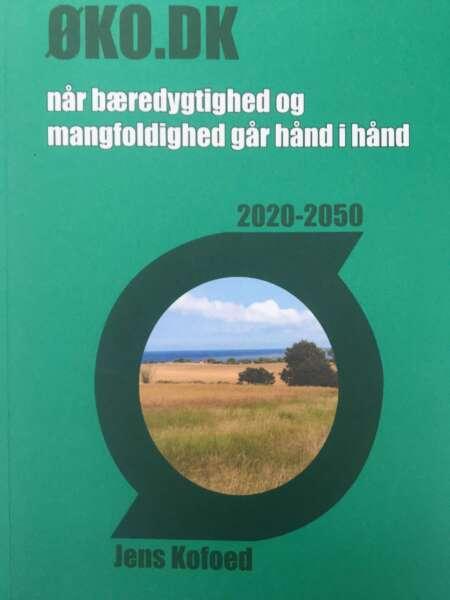 ØKO.DK – Når bæredygtighed og mangfoldighed går hånd i hånd