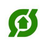 Grønt Overblik