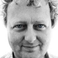 Lars Myrthu-Nielsen